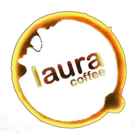 PR Laura Coffee pražírna a kavárna